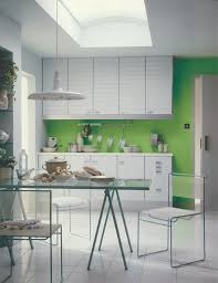 kitchen design stunning apple green kitchen accessories