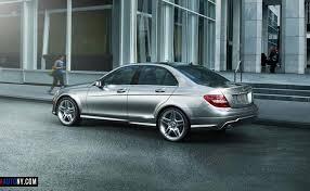 mercedes c300 2014 mercedes c300 lease deals ny nj ct pa ma alphaautony com