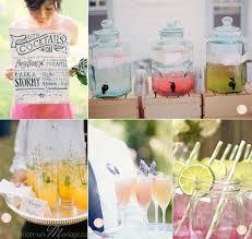 idee original pour mariage 16 idées pour épater vos invités et faire un mariage original