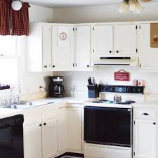 Declutter Kitchen Counters by 7 Realistic Ways To Keep Your Kitchen Countertops Clutter Free
