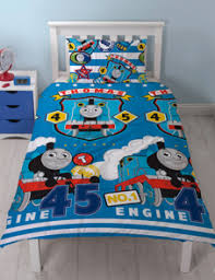 Thomas The Tank Duvet Cover Thomas The Tank Engine U2013 Groovy Babies U0026 Kidz Itemz