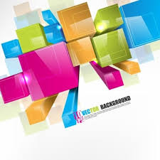 vector paint color box free vector download 26 644 free vector