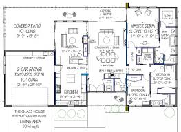house plan designer five shocking facts about house plans free house plans
