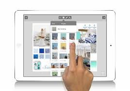 new board 2 9 app from morpholio lets anyone with a smartphone