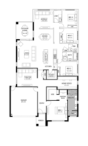8 best floor plans images on pinterest floor plans home design
