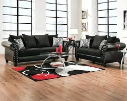 Contemporary Living Room Sets American Freight Living Room Tables Djkrazy Club