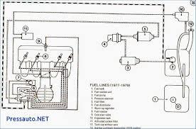 oil failure control wiring diagram radiantmoons me