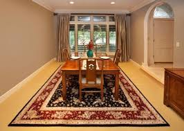 Oriental Rug Cleaning London 22 Best Area Rug Cleaning Blog Articles Images On Pinterest Area