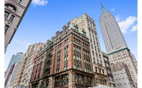 the wilbraham at 284 fifth ave in midtown south sales rentals