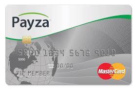 prepaid mastercard payza launches international prepaid mastercard in bangladesh