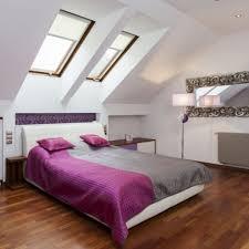 Schlafzimmer Unterm Dach Einrichten Gemütliche Innenarchitektur Gemütliches Zuhause Schlafzimmer