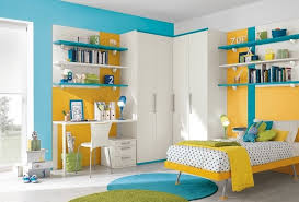 yellow bedroom yellow bedroom designs ideas decor photos