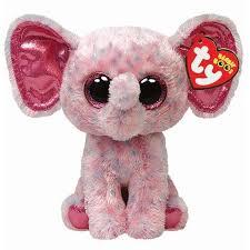 1000 images beanie boos cancun pink cheetah