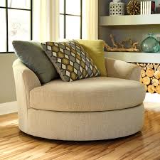 bedroom licious reading chair cheap oversized chairs big