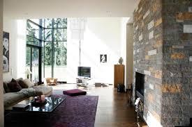 kamin wandgestaltung wohnzimmer teppich kamin wandgestaltung wohnzimm couchstyle