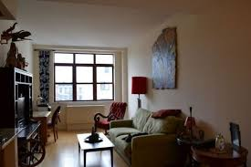1 bedroom apartments in harlem furnished apartments apartment 482517 long term rental rentals new