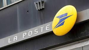 cnp assurances si e social finance un mariage entre la banque postale et cnp assurances à l étude