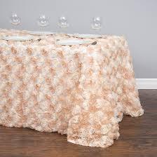 table cloth tablecloths