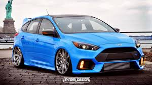 high performance ford focus fordboost this should give you an idea of what a tuned tinted