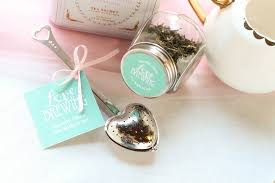 bridal shower tea party favors is brewing a gorgeous tea party bridal shower beau coup
