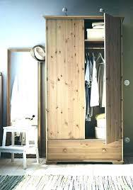 ikea bedroom storage cabinets ikea bedroom storage storage cabinets storage ideas bedroom medium