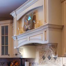 janecek builders interior trim gallery