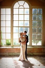 deco wedding wedding pic deco elegance the arch window
