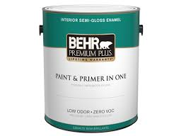 color place interior walmart paint consumer reports