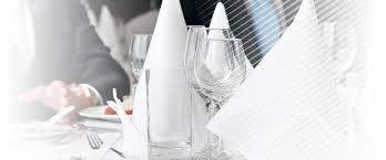 art de la table design alluressens com u2013 l u0027art de la table