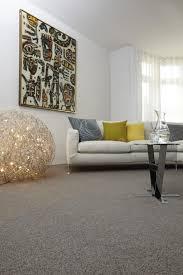 livingroom carpet living room design ideas grey carpet carpet nrtradiant