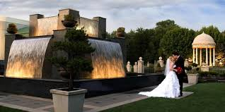 affordable wedding venues in philadelphia celebrations wedding venue weddings get prices for wedding venues