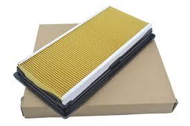 nissan versa cabin air filter engine air filter for nissan versa 2012 2015 note 2014 micra 2015