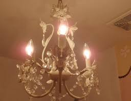 Chandeliers For Home Suitable Home Depot Chandeliers Tags Home Depot