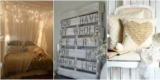 bedroom decorating ideas pictures bedroom decorating ideas farmhouse decorations