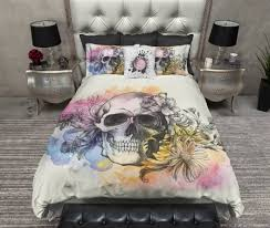 Wwe Bedding Living Room Enchanting Queen Size Comforter Sets Australia