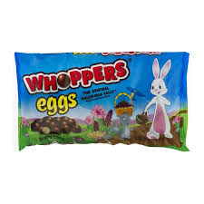 malted easter eggs whoppers easter eggs the original malted milk balls 10 0 oz