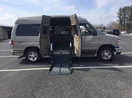 Wiring Diagram 1995 Ford E150 Wheelchair Van 2009 Ford E150 Best Car Reviews And Pictures 2017