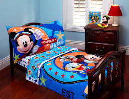 Mini Crib Walmart by Bathroom Cool Disney Mickey Mouse Comforter Mini Set Home Bed