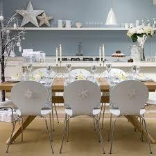 Elegant White Christmas Decorations by 65 Christmas Home Decor Ideas Art And Design