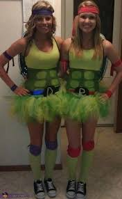 162 best diy halloween costumes images on pinterest halloween