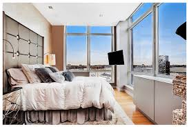 Real Estate Photography Real Estate Photography Pricing Hiring Guide 2017