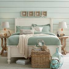 Home Decor Bed by 100 Sea Themed Home Decor Endearing 60 Beach Style Bedroom