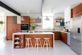 what is the best material for kitchen doors finding the best ikea kitchen doors for your style