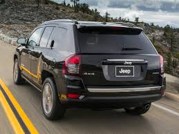 2014 jeep compass sport review 2014 jeep compass price photos reviews features