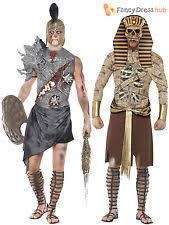 Achilles Halloween Costume Gladiator Costume Ebay
