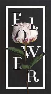best 25 flower graphic design ideas on pinterest flower