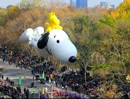 macy s thanksgiving day parade performers announced the