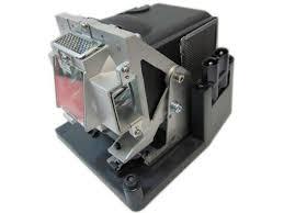 projector lamp for promethean est p1 newegg com