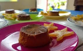 site de cuisine gastronomique le tourisme gastronomique séduit de plus en plus les français