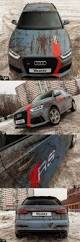 glitter audi best 25 car wrap ideas on pinterest vehicle wraps wraps for